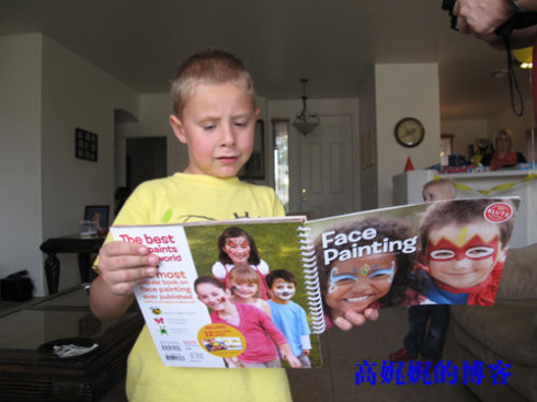 美国孩子的独立和自信是怎样炼成的?