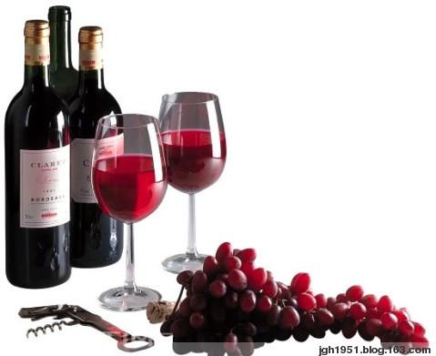 异性朋友是杯葡萄酒 - 千山枫叶 - 千山枫叶【钢花】的个人主页