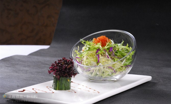 百道精品凉菜……高清图片! - 青岛贵族 - 青岛贵族的博客