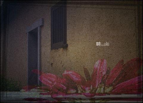 [公告]关于... - 长安雪uki -