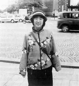 《决裂》:我读的第一本书 - 王小鲁 - 王小鲁的博客