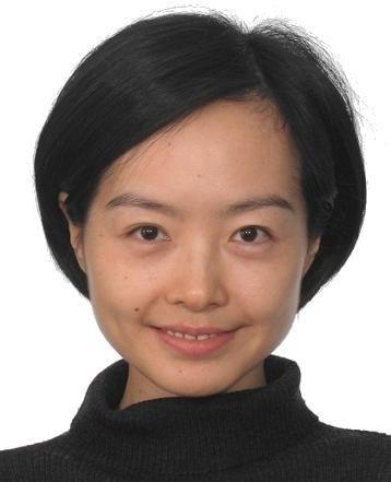 这些大明星的真实素颜照 (转帖) - 家长 - geshengbaba 的博客