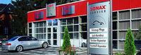 SONAX 品牌历史 故事 荣誉 欧洲冠军汽车护理产品 资料背景简介 - 太能团队 - 《汽车美容店金牌店长》