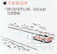 汽车一学就会 - ttl-1999 - ttl-1999的博客