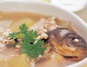 十七种有毒的家常菜 - 明天更美好 - 美好生活