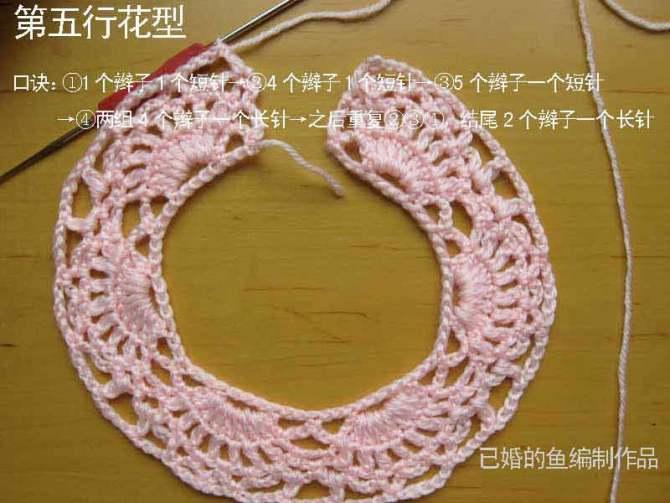 引用 引用 小粉色衣衣 - 梅子的日志 - 网易博客 - zhaoxin1515 - zhaoxin1515的博客