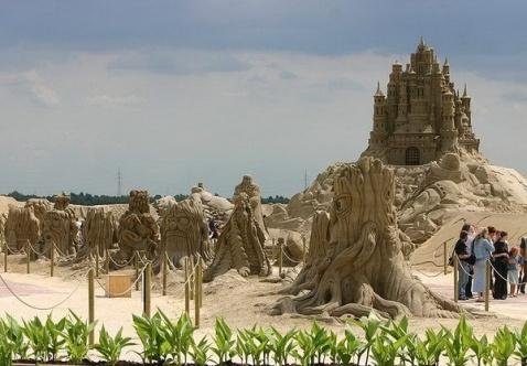 2009年6月19日 - 柳诗佳雪 - xikunhcz的博客