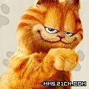 咖啡猫经典语录 - lolala - LOLA的部落格
