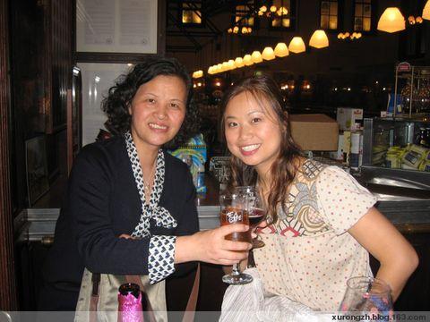 澳洲印象之三----酒吧文化的魅力(原创) - 红凤博客 - 红凤的博客我们共同的精神家园