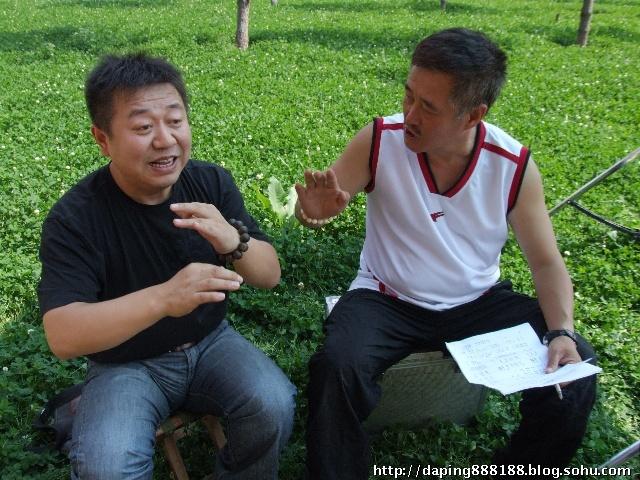 笑遍美国—赵本山美国巡演纪实【96分钟全集版】 - mfx6158 - mfx6158的博客