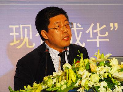 董藩:房地产泡沫论害惨了中国 - 董藩 - 董藩 的博客
