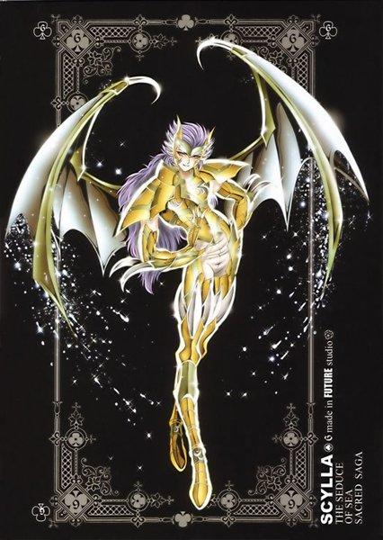 月亮女神:阿尔忒弥斯 artemis