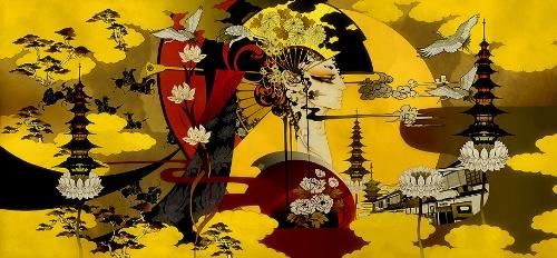 10.17日 在线值班斑竹 方也之 百年一人 - 丽妍堂三温暖 - 丽妍堂三温暖