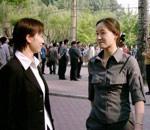 全球首脑保镖聚北京 贴身特工四人卫队显身手 - sch - sunchanghai的博客