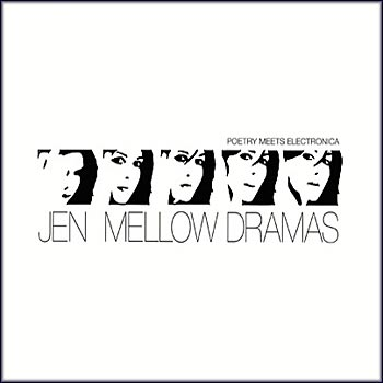 Jen - Mellow Dramas (2008) [Downtempo,Lounge] - Jazz You Night  Day - Jazz You Night  Day