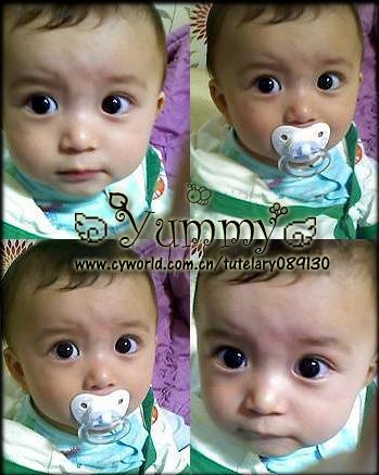 全球最可爱宝宝头像 - qq高清头像网   世界上最可爱的宝宝...
