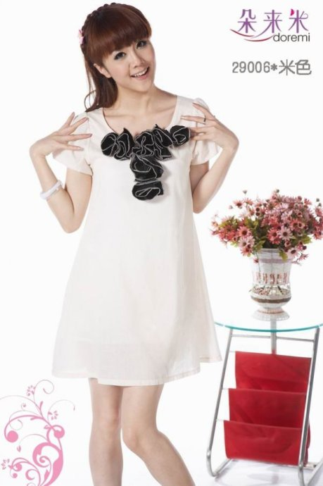 惊爆:流行女装集结时尚岛网城 - 时尚岛韩日流行女装 - 时尚岛韩日流行女装