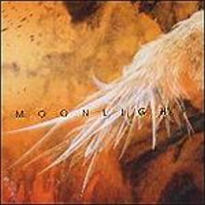 【专辑】Brian Crain钢琴代表作--Moonlight 月光 - 淡泊 - 淡泊
