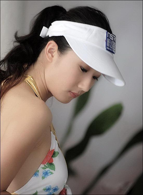 地铁美女 - 小宝 - ouyang591449468的博客