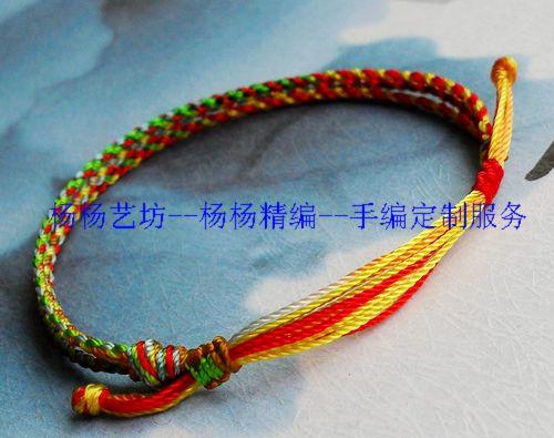 中国结 - hongzhenjvshi - hongzhenjvshi的博客