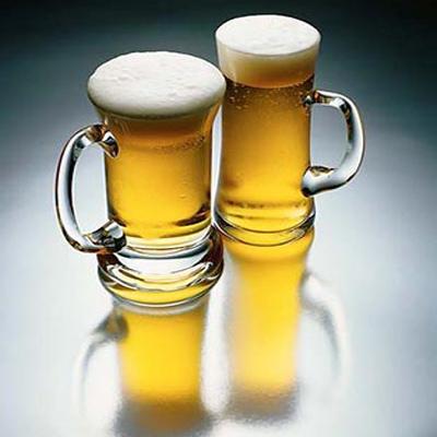 啤酒是埃及艳后克利奥帕特拉最爱的护肤品