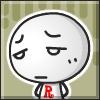 RDoko表情展示 - DenMo -