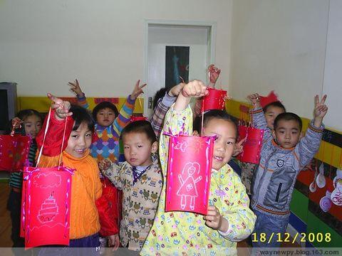 祝大家圣诞快乐 - 杨阳老师 - 绘声绘色……
