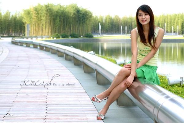 含苞欲放的极品美少女[15P] - ch-zh1(知心) - 快乐家园,知心的博客