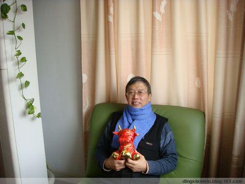 人过中年才更加明白 - dingxianmin - dingxianmin的博客