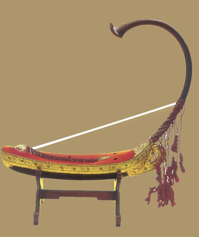 【转载】珍贵历史照片(一)毛主席珍藏 - 伯虎才子 - 夕阳红温馨港湾