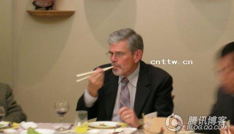 [转] 触目惊心 可怕一次性筷制作全程(图) - 天马行空 - 成功有约