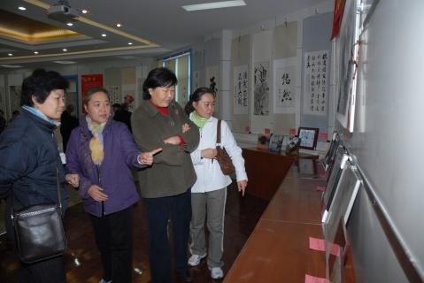 齐鲁风20081211发稿 - qilufeng2004 - qilufeng2004的博客