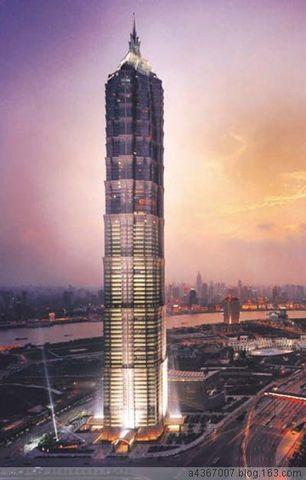 国而设计 西方建筑大师与中国建筑奇观图片