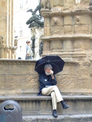 引用 意大利旅游--佛罗伦萨(翡冷翠) - 雪之舞 - 雪儿的BLOG