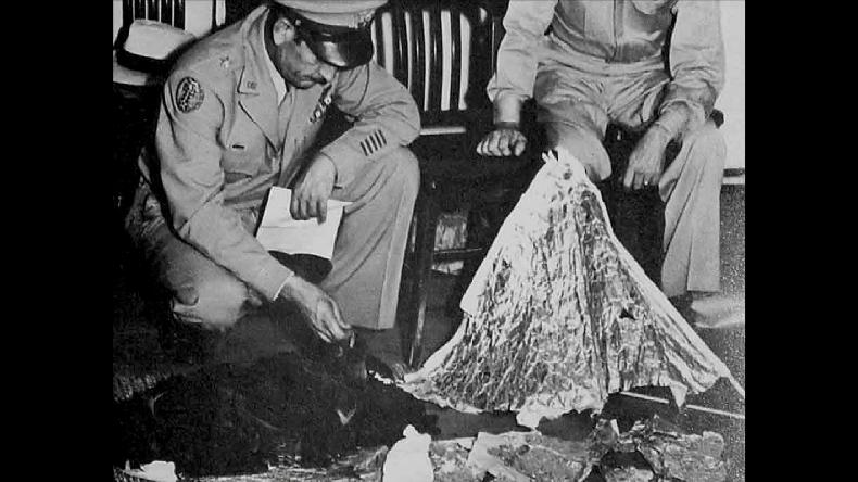 关于地球政府和星际之国在1964年签署的协议的报告.....(有中国政府参与) - 异域深寒 -