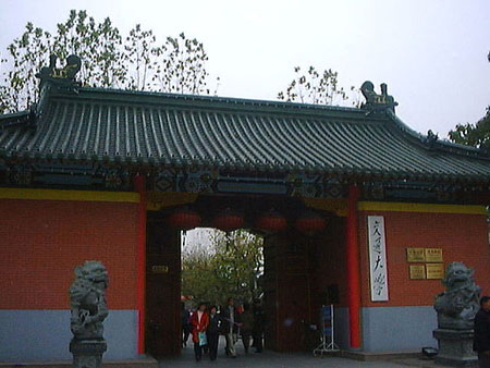 今日去上海 - 刘兵 - 刘兵的博客