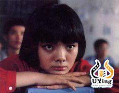 安然:一个新人形象——看《红衣少女》 - 范达明 - 范达明的博客