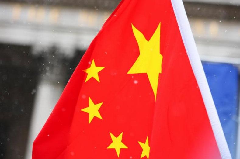 感动中国,感动奥运 - 柠檬老师 - 柠檬老师的博客