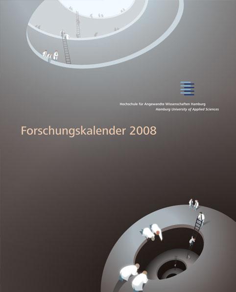 [Digg] 2007年Adobe设计成就奖获奖作品 - 李二嫂的猪 - 翱翔的板儿砖