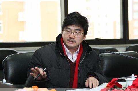 珍贵瞬间:北京《红玉菲》作品研讨会影集(组图) - 羊角岩 - 羊角岩的博客