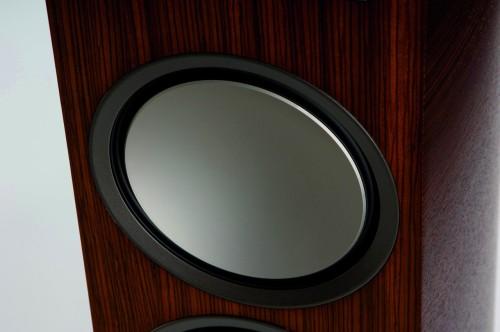 BMW 与 Klipsch. Palladium 共同打造的豪华影音系统 - zhangdaxian199 - 大仙的小屋