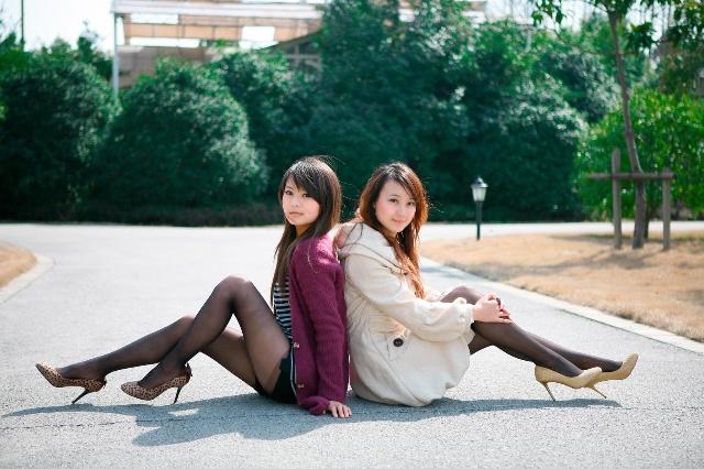 姐妹俩 - 娇xiao欲望的日志 - 网易博客 - qqqwwweee - wsr9876543210 的博客