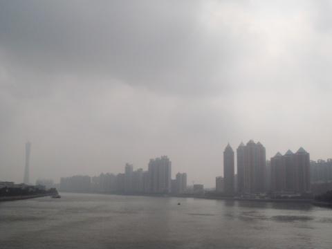 guangzhou - JIN - JIN·Z NOTHING