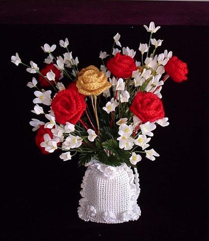引用 漂亮的玫瑰花 - zyq836 - zyq836的博客