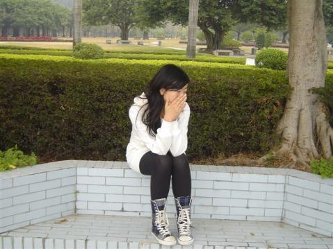 当家的感觉 - 中国芭比娃娃~林中精灵 - 中国芭比娃娃~林中精灵的博客