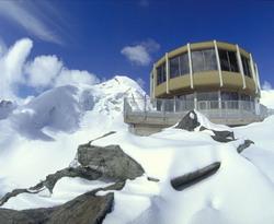 雪山下的葡萄园——瑞士葡萄酒概貌 - 天天 - 购红酒