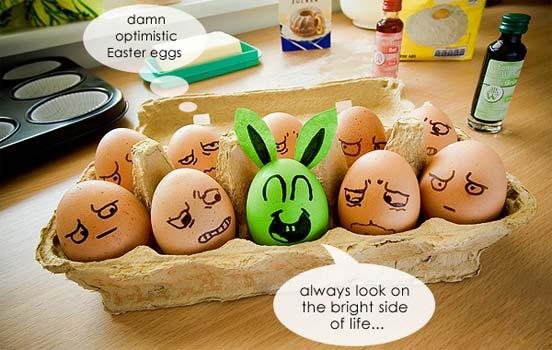从前有一群鸡蛋。。。 - Scenery - Armin On<wbr>ly 2010