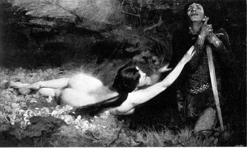 我把灵魂的上帝带到你面前 - 姜乙乙 - Mythos und Wahrheit