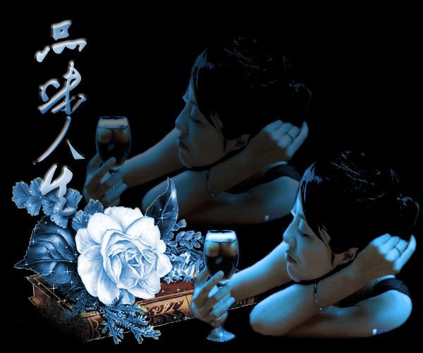 人生感悟 - 苍狼 - zhang.meng.long 的博客