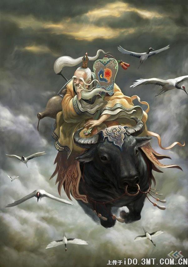 封神榜(图片) - 莫家楼人王学仁 - 莫家楼人的博客